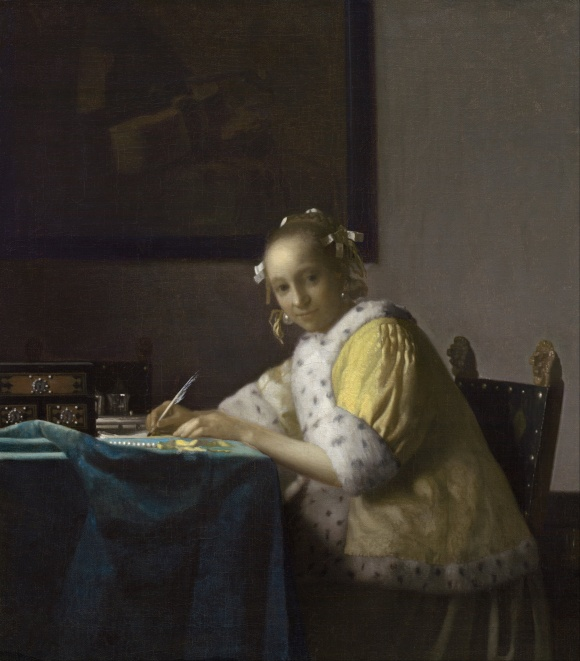 Johannes_Vermeer_-_A_Lady_Writing_-_Google_Art_Project